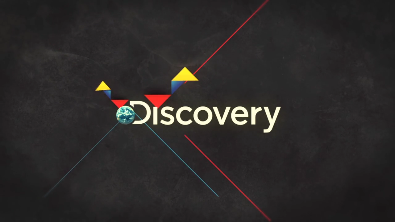 Discovery Channel Maravillas de Colombia-HD_00431